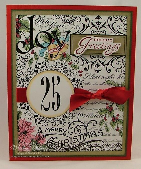 Large_Christmas_Card