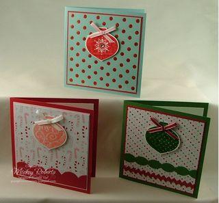 Gift_Card_4x4_Christmas
