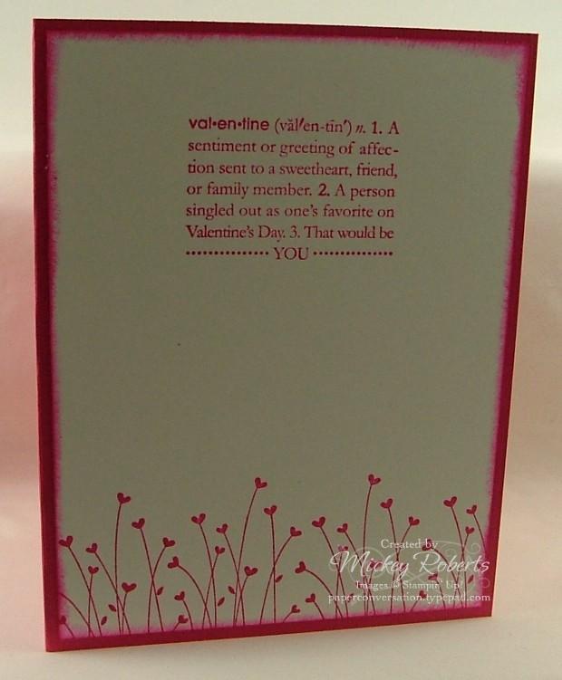 Flamingo_Valentine_Inside