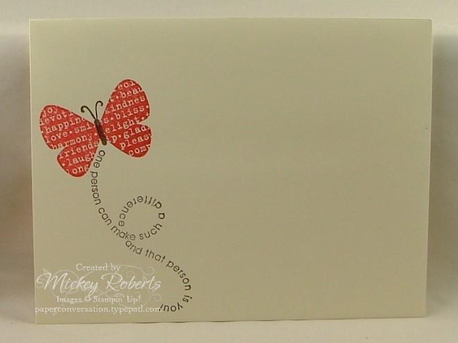Love_Letters_Butterflies_Envelope