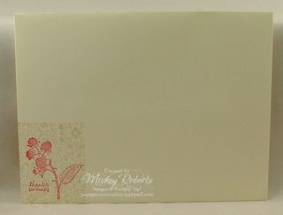 Love_Letters_Clearly_For_You_Envelope