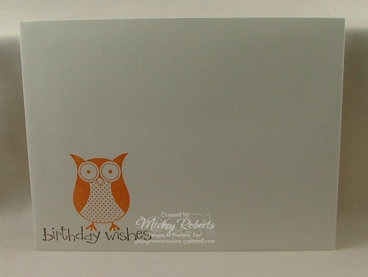 Punched_Birthday_Envelope