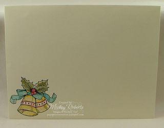 Christmas_Postcard_Envelope