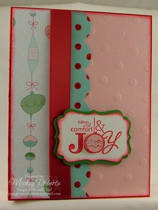 Comfort_and_Joy