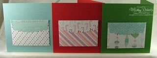 Gift_Card_4x4_Christmas_Inside