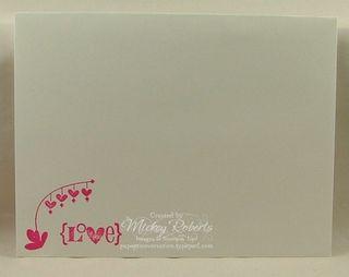 Flamingo_Valentine_Envelope_Front