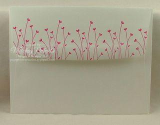 Flamingo_Valentine_Envelope_Back