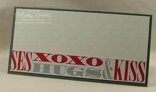 Hugs_Kisses_3x6b_Inside