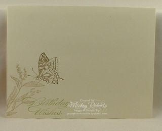 Vintage_Nature_Walk_Envelope