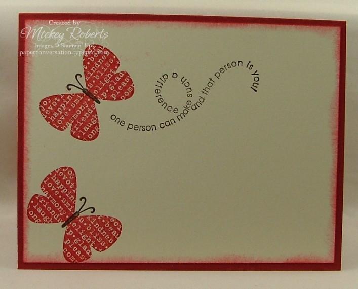 Love_Letters_Butterflies_Inside