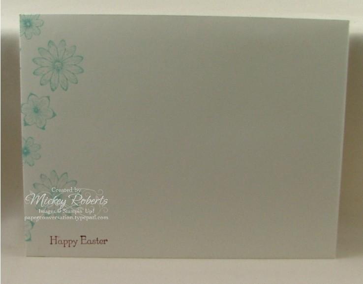 Paisley_Easter_Frame_Envelope