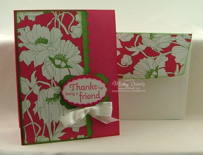 Thanks_Friend_Both