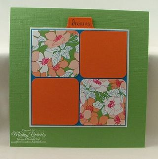 Garden_Squares_6x6_Right