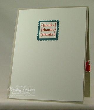 Pretty_Postage_Thanks_Inside