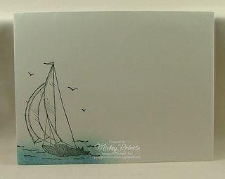 Sail_Away_Envelope