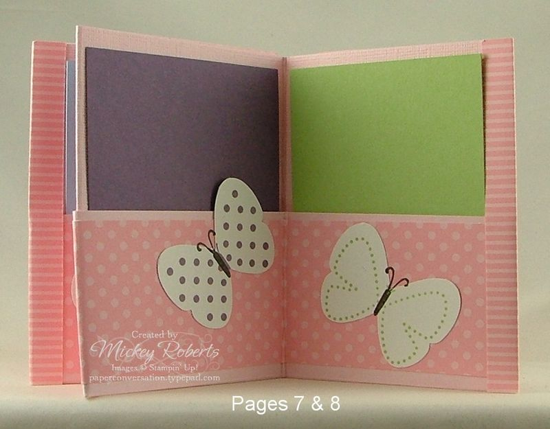 Pink_Pirouette_Pages_7-8