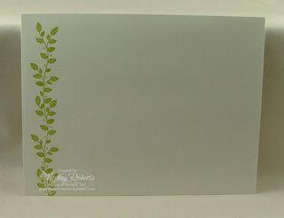 Hello_Flowers_Envelope