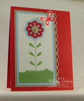 Bold_Blossom_Card2