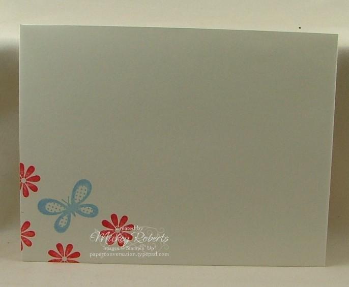 Bold_Blossom_Card1_Envelope