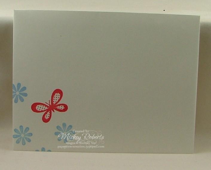 Bold_Blossom_Card2_Envelope