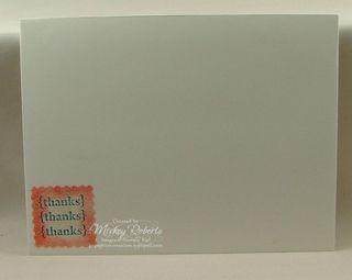 Pretty_Postage_Thanks_Envelope