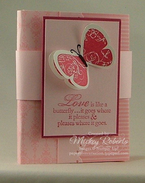 Pink_Pirouette_Front1