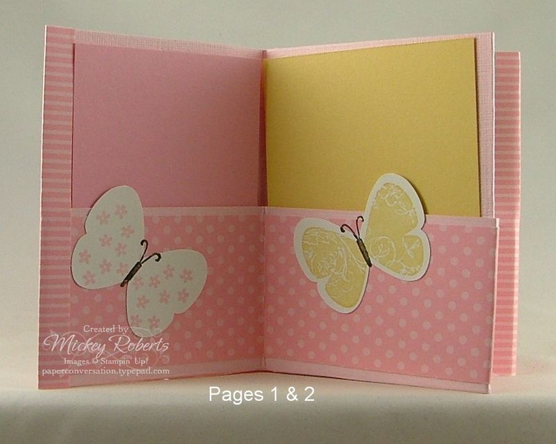 Pink_Pirouette_Pages_1-2