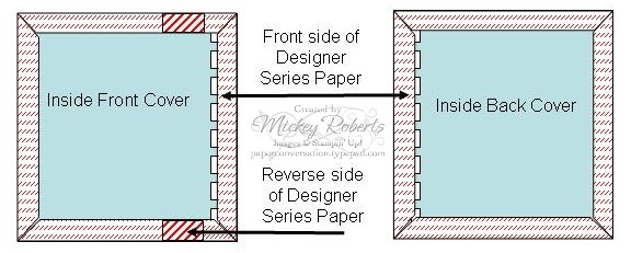 Copy of Cover_Diagrams_Page1b