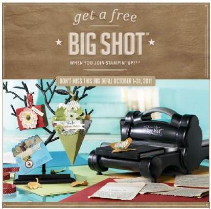 Big_Shot_Promo