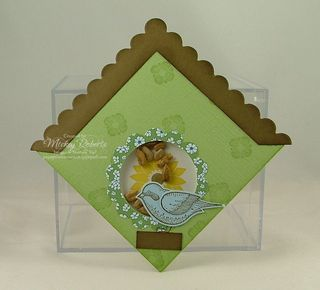 Bird_House_Shaker_Card