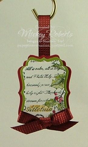 Alleluia(Decorative_Label)