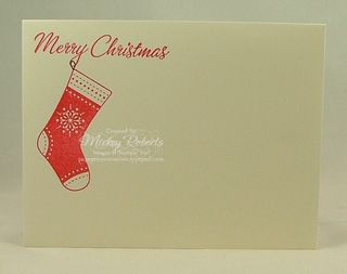 Glitter_Stockings_Envelope