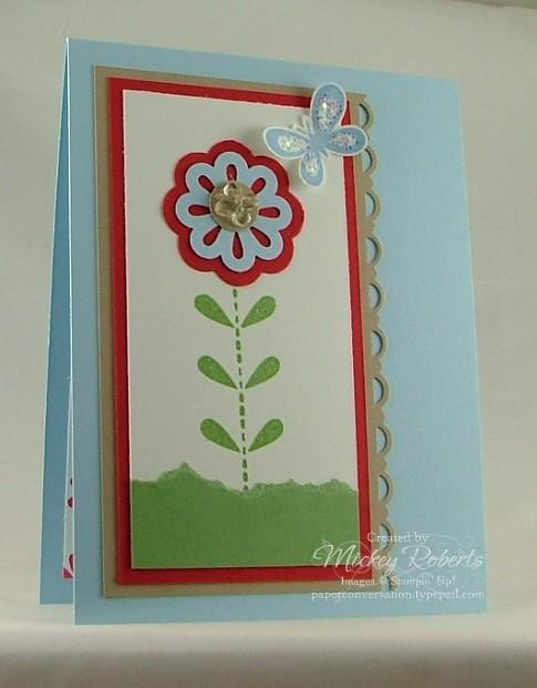 Bold_Blossom_Card1