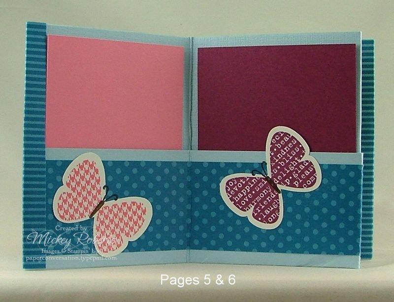 Bashful_Blue_Pages_5-6