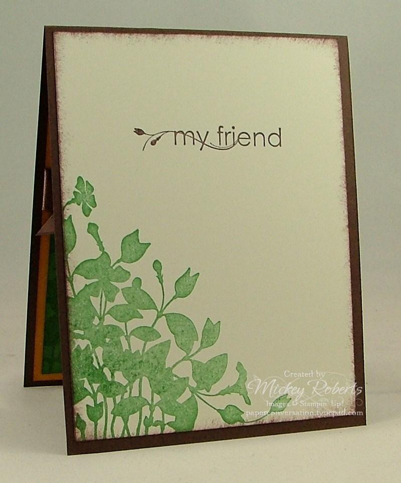 My_Friend_Inside