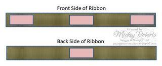NOEL_Stocking_Ribbon