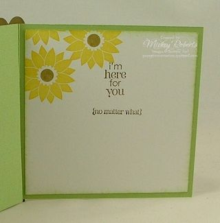 Bird_House_Shaker_Card_Inside