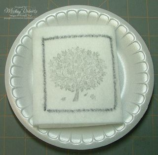 Leaves_of_a_Tree_stamp_pad