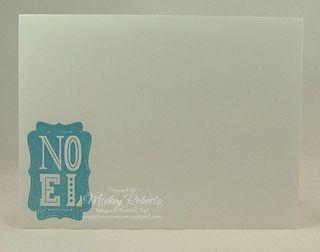 Noel_Ornaments_Envelope