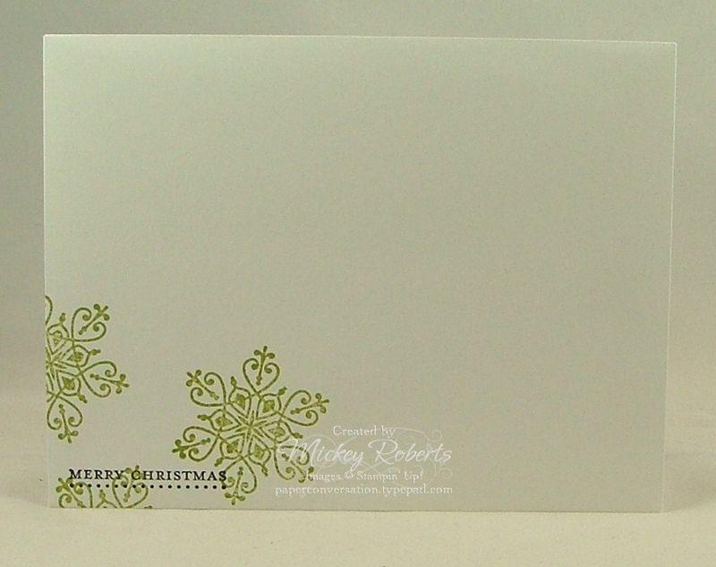 Ornament_Dots_Envelope