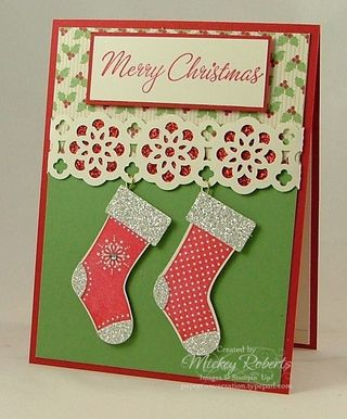 Glitter_Stockings