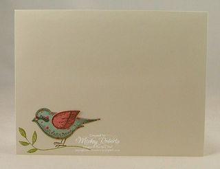 Bird_in_Oval_Envelope