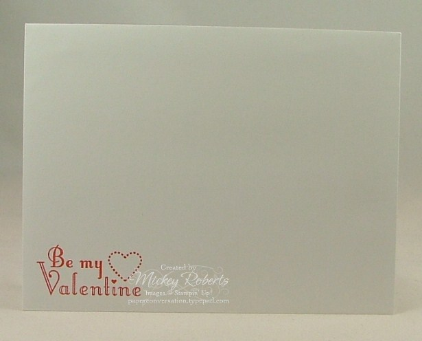 Embossed_Die-Cut_Valentine_Envelope_Front