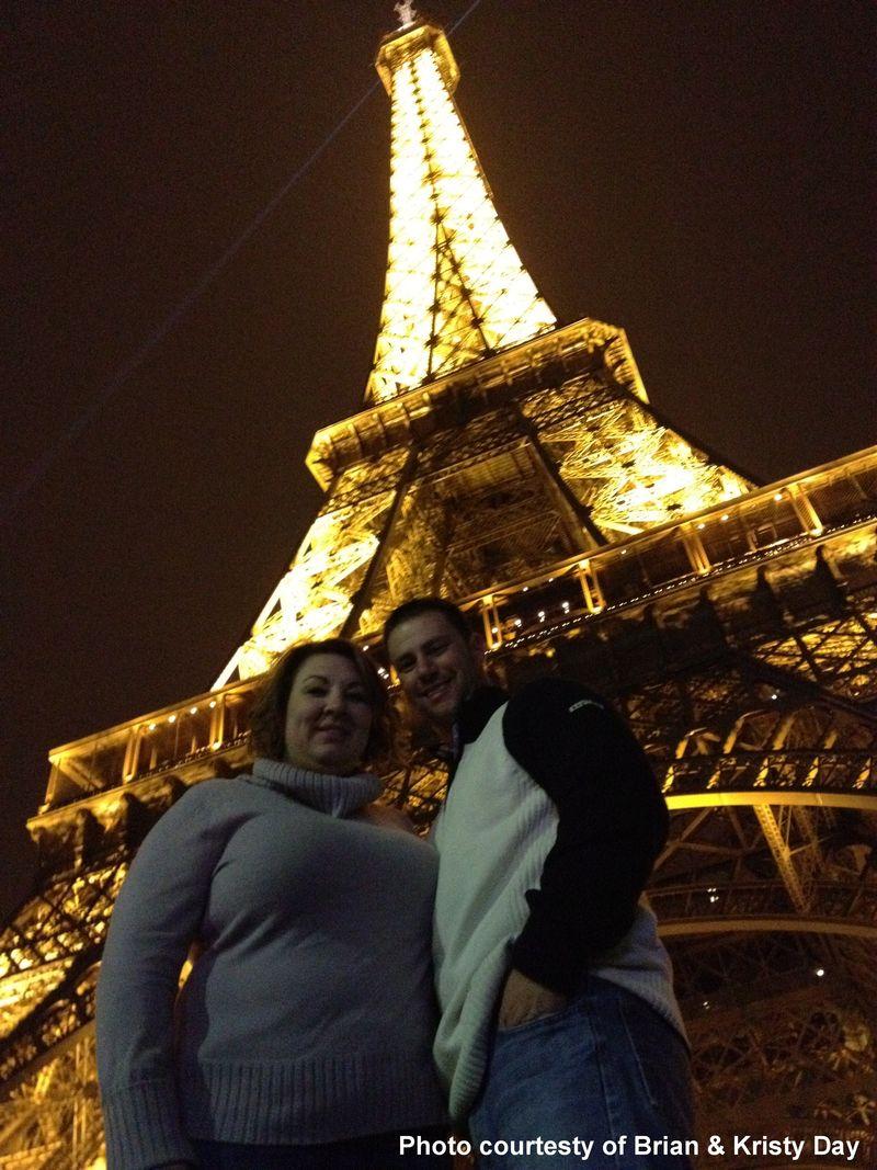Brian_Kristy_Paris_2-14-12