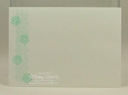 Fresh_Vintage_Note_Card_Envelope