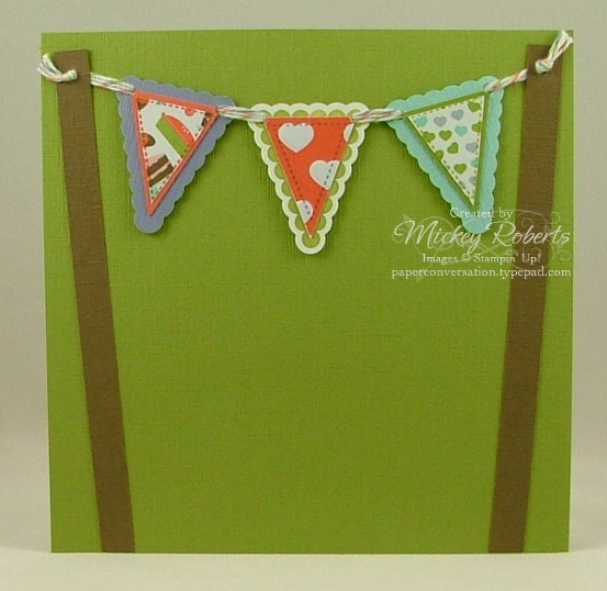 Sweet_Shop_Pennant_Parade_6x6_Right