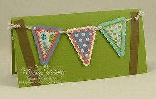 Sweet_Shop_Pennant_Parade_3x6_Card1