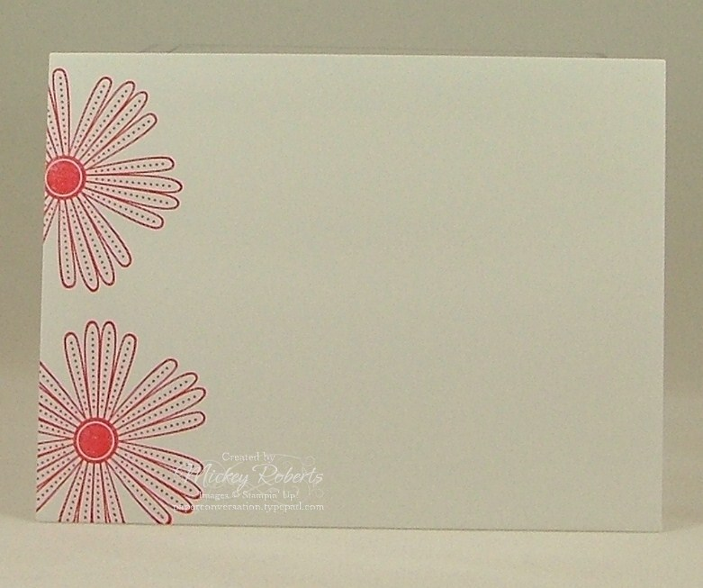 Mixed_Bunch_Butterfly_Envelope