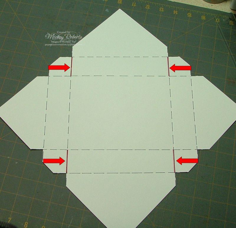 Box_Step_4