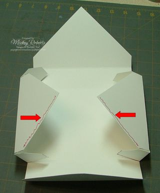 Box_Step_5